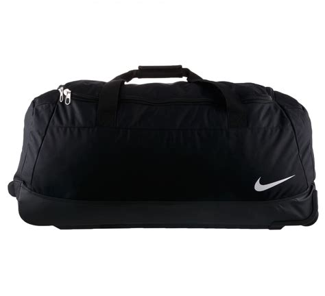 Tas Nike 2 nike club team trolley bag bags football sports plutosport