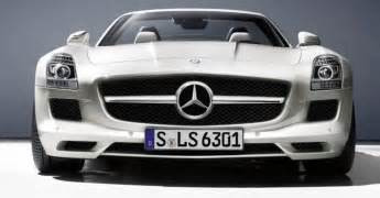 All Mercedes Models List All Mercedes Models List Of Mercedes Cars