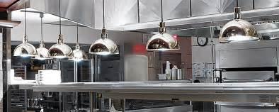 decorative kitchen lighting decoration ls for decorative kitchen lighting