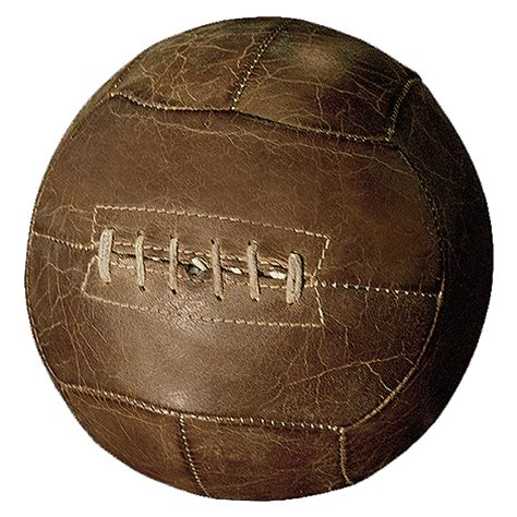 football leather couch man cave archives hudson goods blog