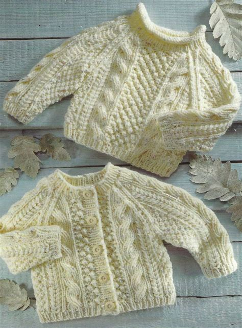 free aran cable knitting patterns 17 best ideas about aran knitting patterns on