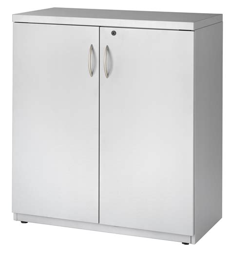 Office Storage Cabinets Cabinet Fascinating Office Storage Cabinets Design Modern Office Metal Office Storage Cabinets
