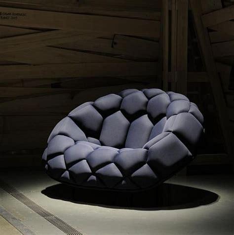 soccer ball sofa quilt inflatable sofa looks like giant soccer ball