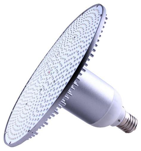 hi lite lighting china 90w e40 led high bay light gl fp 90wp golon china