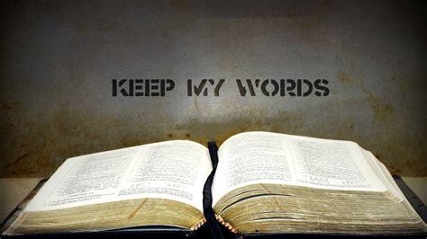 Good Church Of Christ Books #5: 5Zjt1D.jpg