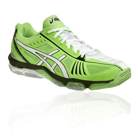 Harga Asics Gel Volley Elite 2 asics gel volley elite 2 zapatillas indoor 68 descuento