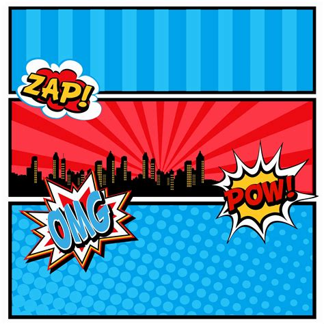 Superman Birthday Card Template by 70 Awesome Pictures Of Birthday Card Template