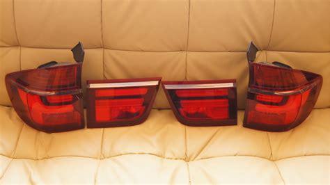 bmw lights package etk lv original spare parts for your bmw retrofit kit
