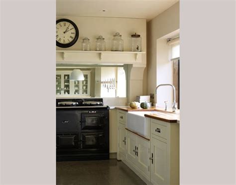 Handmade Kitchens Derbyshire - 260 best images about my house on