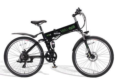 Vélo électrique pliant pas cher à Limonest Rhône alpes Lyon Vélo Epli