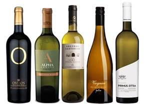 the wines of greece the classic wine library books versovino wine decanter versovino 100ml white wines