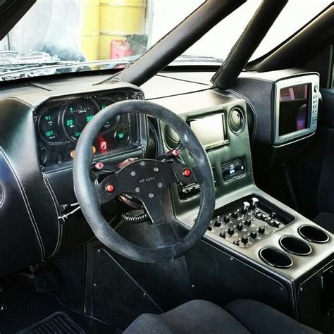prerunner bronco dash 17 best images about trophy trucks prerunners on