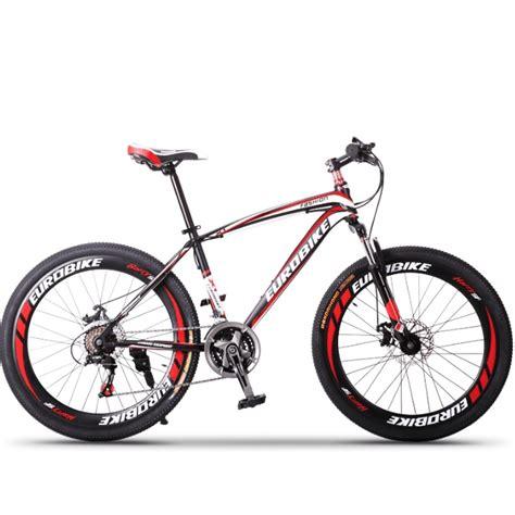 cuadro de bicicletas de monta a bicicletas chinas baratas en aliexpress gu 237 a definitiva