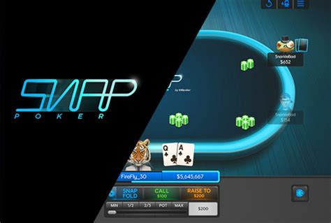 poker games  play  wide variety  games poker