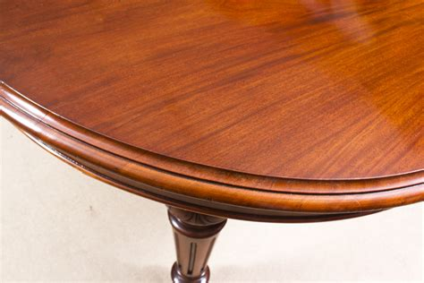 Oval Dining Tables For 8 Regent Antiques Dining Tables And Chairs Table And Chair Sets Antique Oval