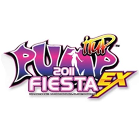 imagenes de pump it up fiesta ex pump it up 2011 fiesta ex 50 inch dancing machine pump