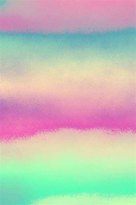 girly ombre wallpaper ombre desktop wallpaper wallpapersafari