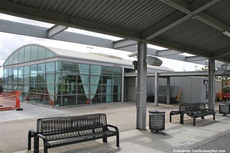 Office Depot Nuys Nuys Metrolink Ventura County Line Amtrak Pacific