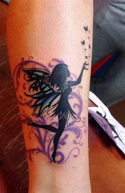 attitude tattoo designs 25 best ideas about designs on