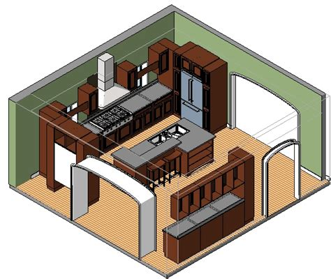 revit kitchen cabinets tag for kitchen cabinets design revit revit modern