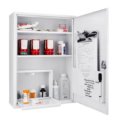 Medicine Cabinet by Medicine Cabinet