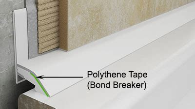 sealux sealing kit shower tray, bath, wetroom data