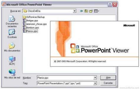 powerpoint viewer 2007 powerpoint g 246 r 252 nt 252 leme yazılımınız