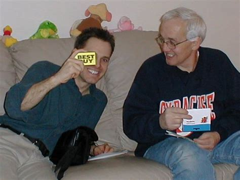 Lost Best Buy Gift Card - gallery 59 dad s b day 2003