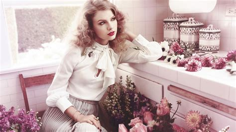 wallpaper laptop taylor swift taylor swift wallpapers hd hdcoolwallpapers com
