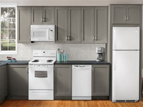 kitchen white appliances white kitchen cabinets with white appliances topnotch and