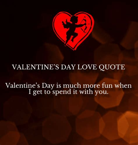 valentines day quotes for him happy s day quotes for