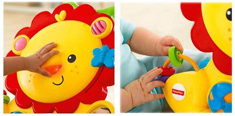 Mainan Anak Anak Bunyi Tet Tot jual fisher price musical walker mainan bayi harga kualitas terjamin blibli