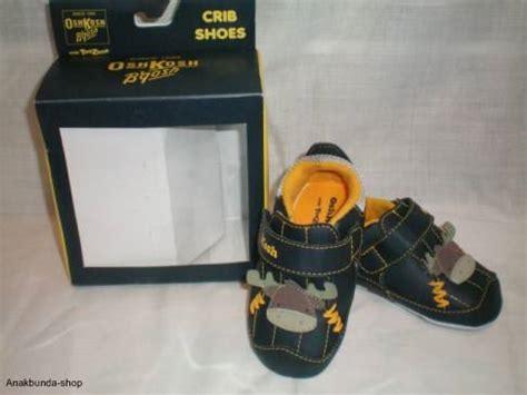 Sepatu Diadora Clippers news and info tas wanita murah toko tas part 7