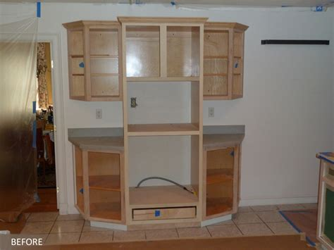 reused kitchen cabinets a quot greener quot way to remodel the kitchen