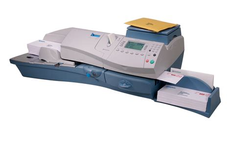 machine mail postage meters and office shipping software pitney bowes