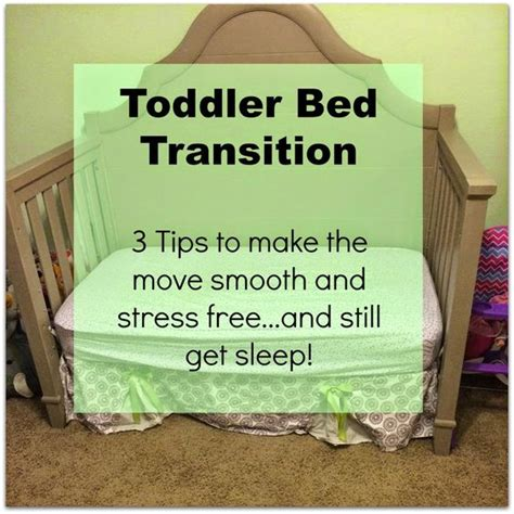 toddler bed transition toddler bed transition toddler bed and toddlers on pinterest