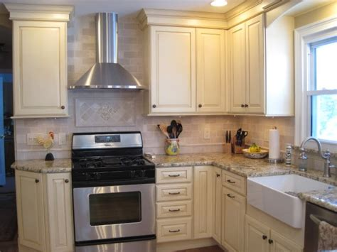 free standing range kitchen with ceiling freestanding range with focal backsplash kitchens