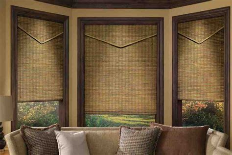 bamboo window covering bamboo window blinds decor ideasdecor ideas