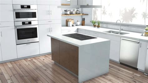 latest trends in kitchen cabinets 7 latest trends in kitchen renovation for a luxurious look