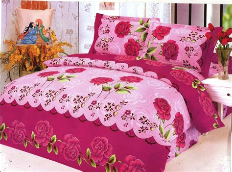 Bed Sheets Manufacturer Supplier Exporter Of Home Bed Sheets
