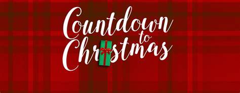 Countdown To Christmas Sweepstakes - countdown to christmas 2017 holiday movies sweepstakes hallmark channel