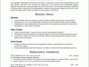 how to write achievements in resume sle resume writing academic achievements