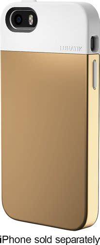 Lunatik Flak For Iphone 5 lunatik flak for apple iphone 5 and 5s multi flk5 005