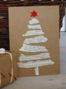 Diy holiday crafts old hymnal tree click pic for 25 handmade christmas