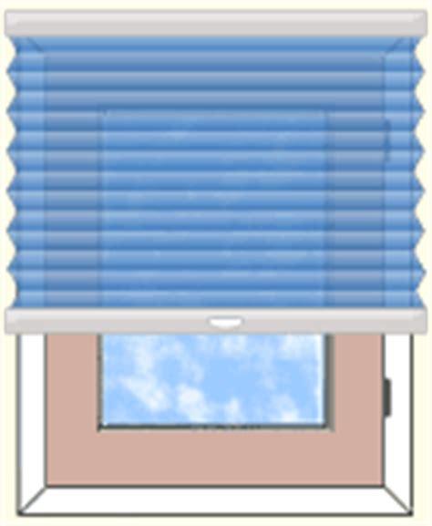 Plissee Decke by Plissee Auf Die Wand Oder Decke Geschraubt Schraubmontage