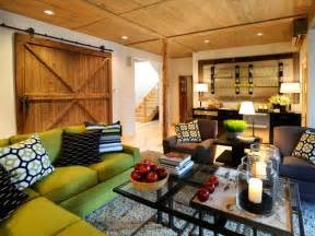 Basement Living Room Decorating Ideas 30 Basement Remodeling Ideas Inspiration