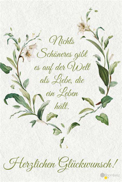 Zu Hochzeit by Hochzeitsspr 252 Che 10 Kostenlose Spr 252 Che Downloaden Und