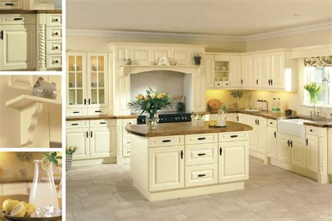 shaker kitchens shaker kitchens bradford