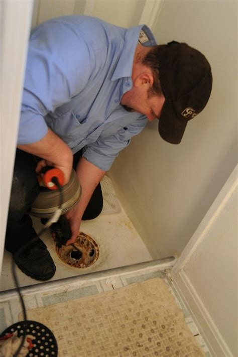 How To Unclog Plumbing How To Unclog The Plumbing Blockages Like A Pro