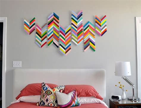 fun home decor palettes images about on fun spring color 20 cool home decor wall art ideas diy tutorials